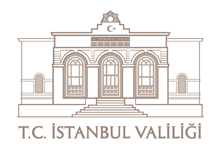 Governorship of Istanbul