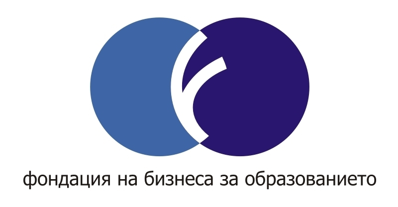 Business Foundation for Education