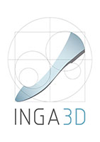 INGA3D – Training Contents