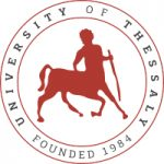 Thessaly University