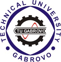 Technical University Gabrovo