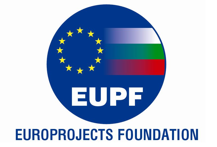 EUPF_logo