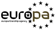 EuroPartnership Agency Ltd