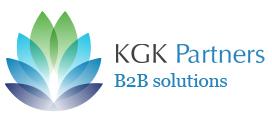KGK Partners Karolina Glowacka