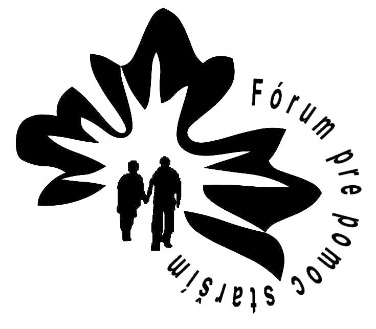 Forum Pre Pomoc Starsim