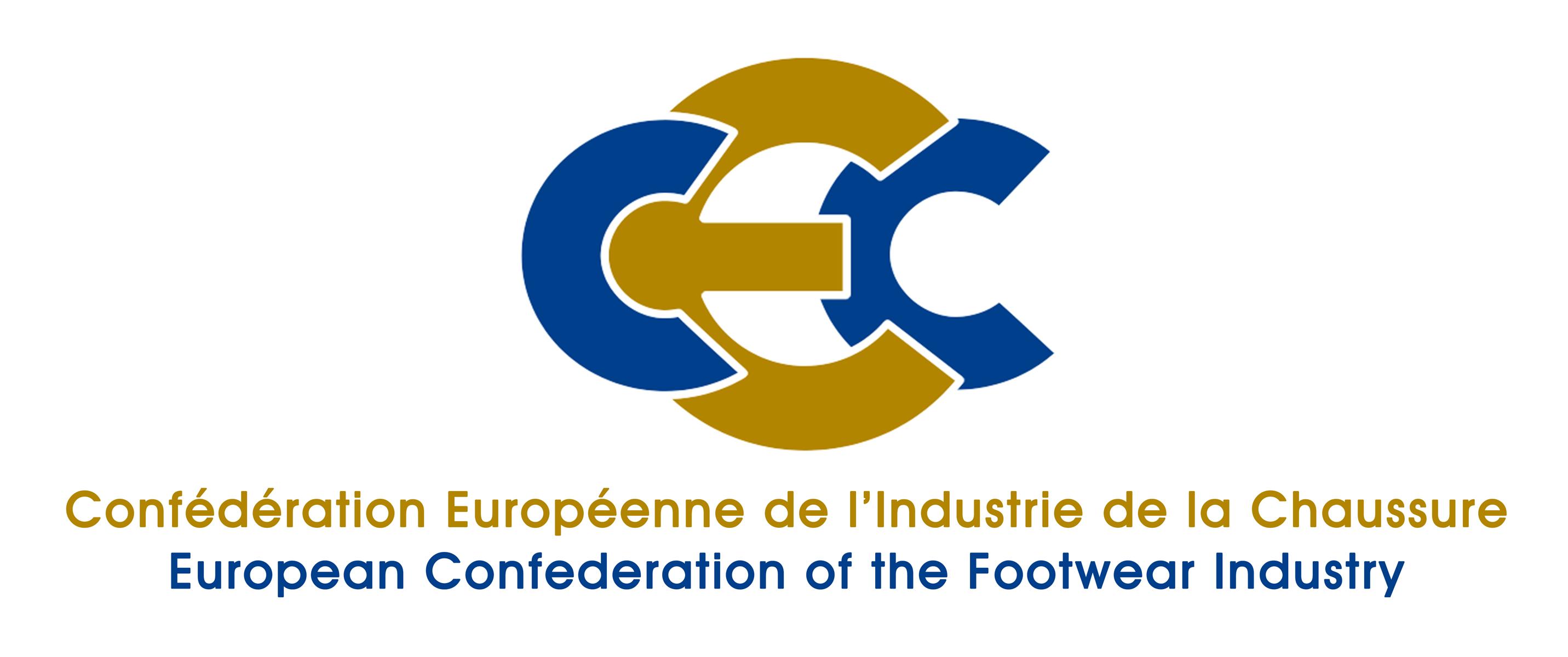 2013 12 logo_CEC_centrato