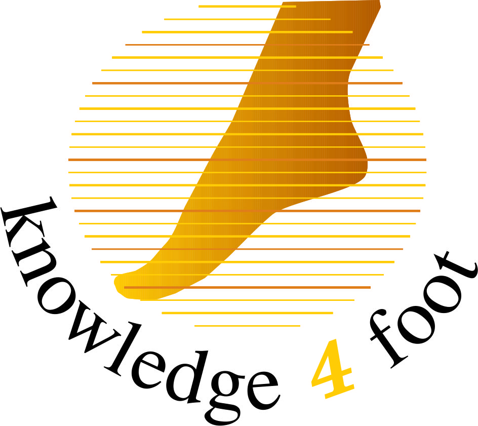 Knowledge4Foot
