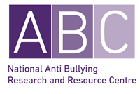 ABC – National Anti Bullying Research and Resource Centre