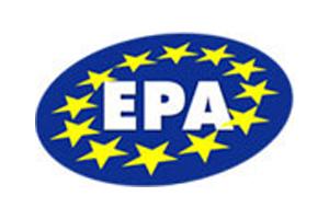 European Parents' Association