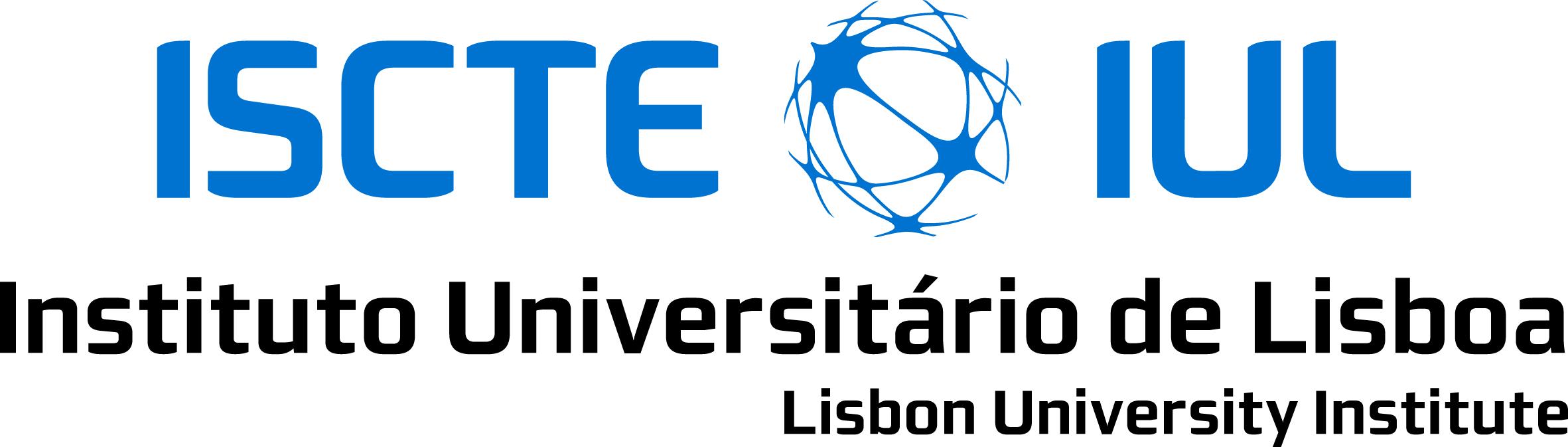 Instituto Universitário de Lisboa