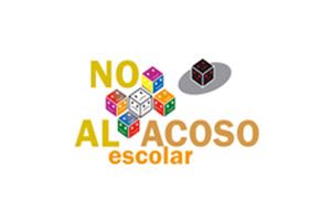 No Al Acoso
