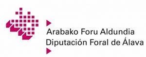 Diputación Foral de Alava