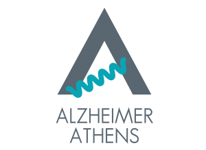 Athens Association of Alzheimer's Disease and Related Disorders
