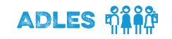 ADLES PBL Platform