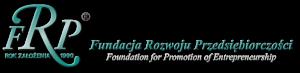 logo_FRP_main-300x73