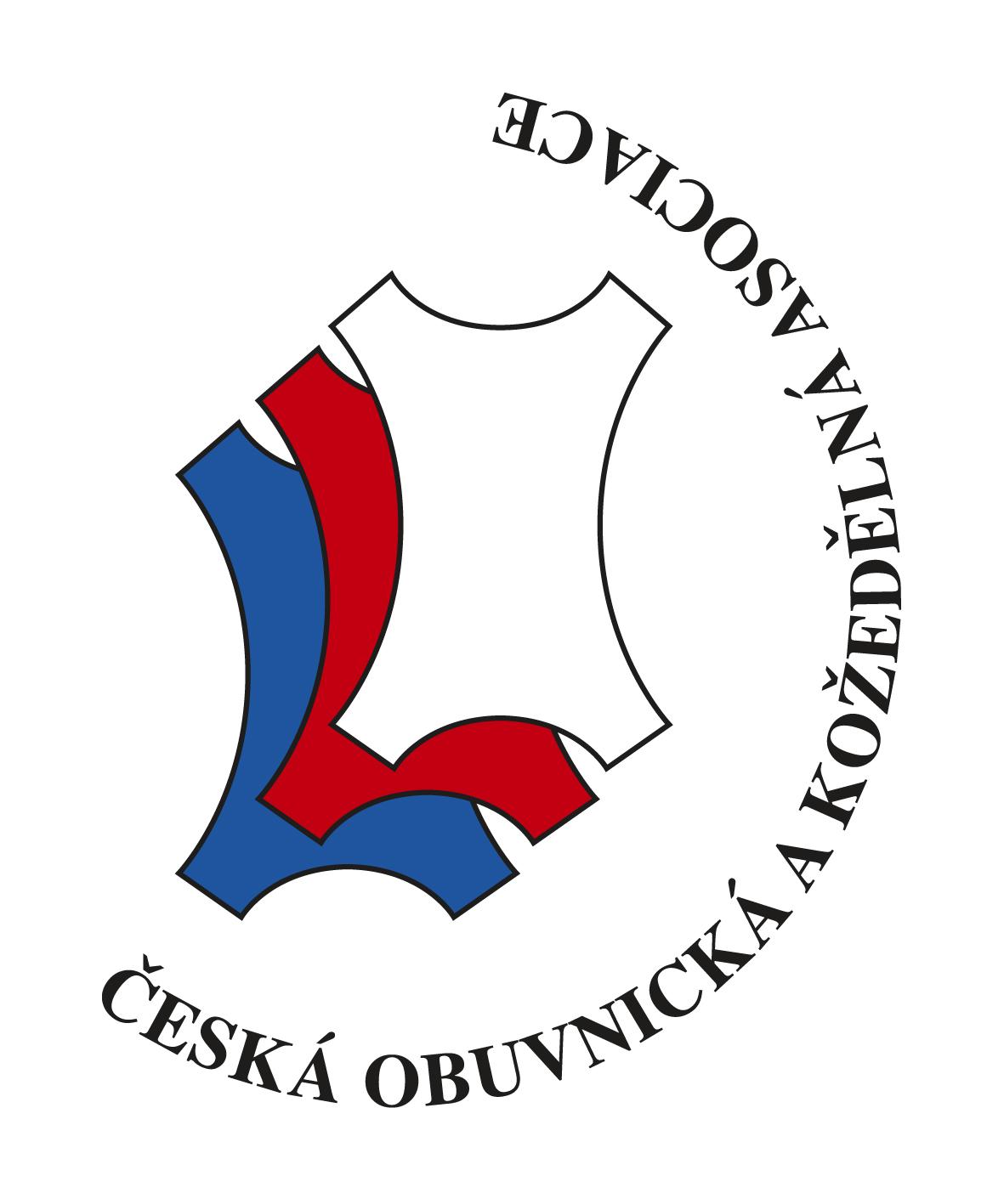 COKA_logo