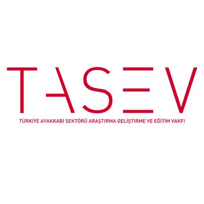 TASEV