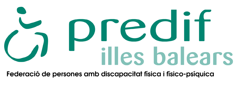 Predif-ib