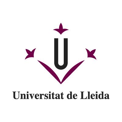 Universitat de Lleida
