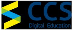 CCS Digital Education