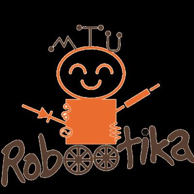 NPO Robootika