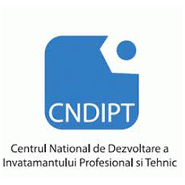 cndipt