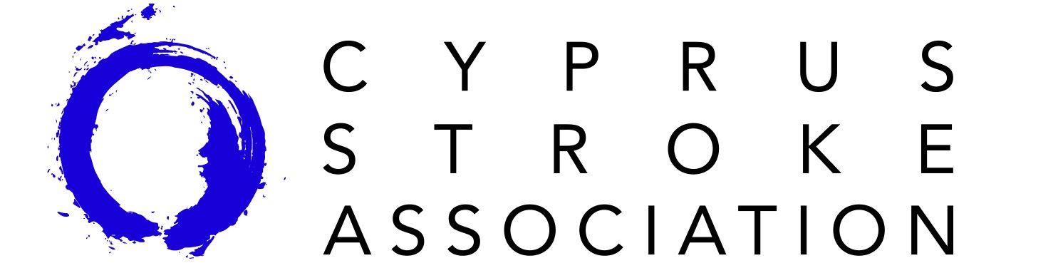 cropped-cyprus-stroke-association-logo-2-1