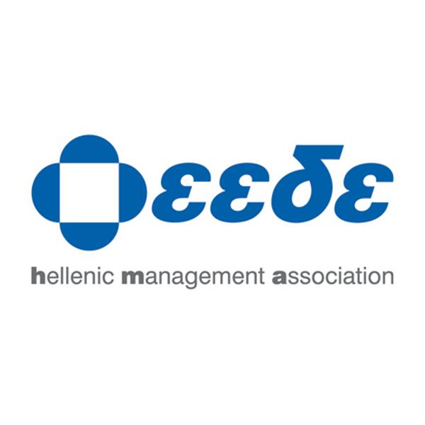 Hellenic Management Association