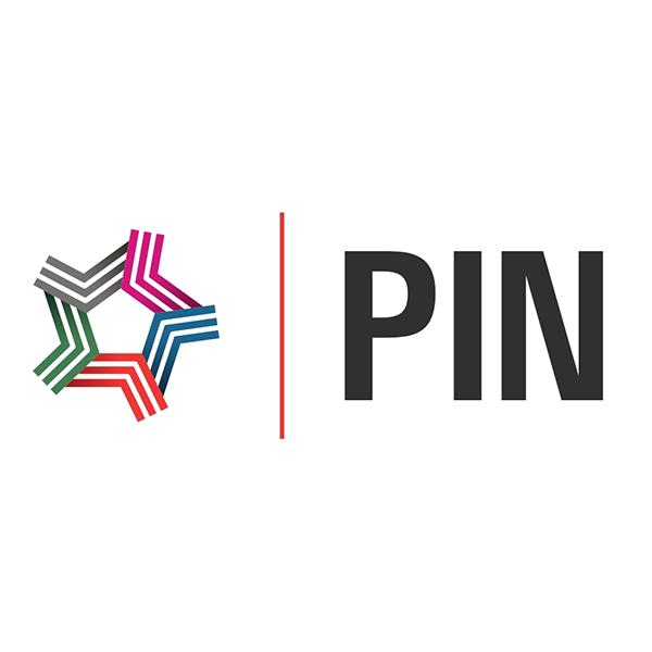 PIN s.c.r.l