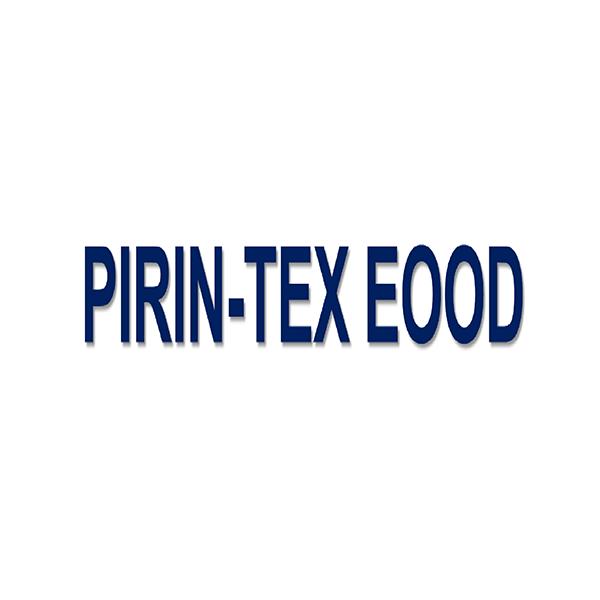 PIRIN-TEX EOOD