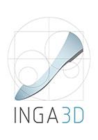 INGA3D – Training Contents