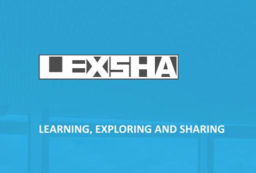 LEXSHA