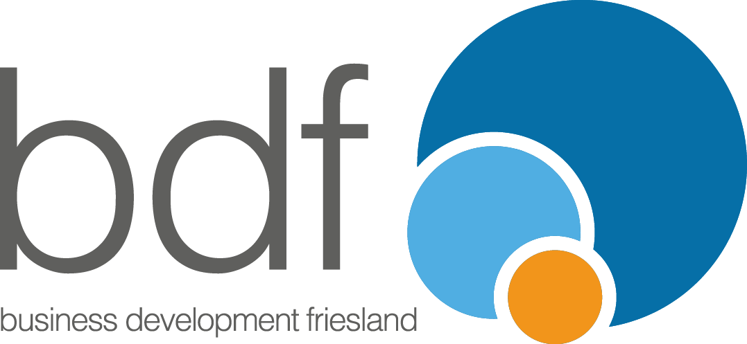Business Development Friesland