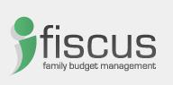 iFISCUS