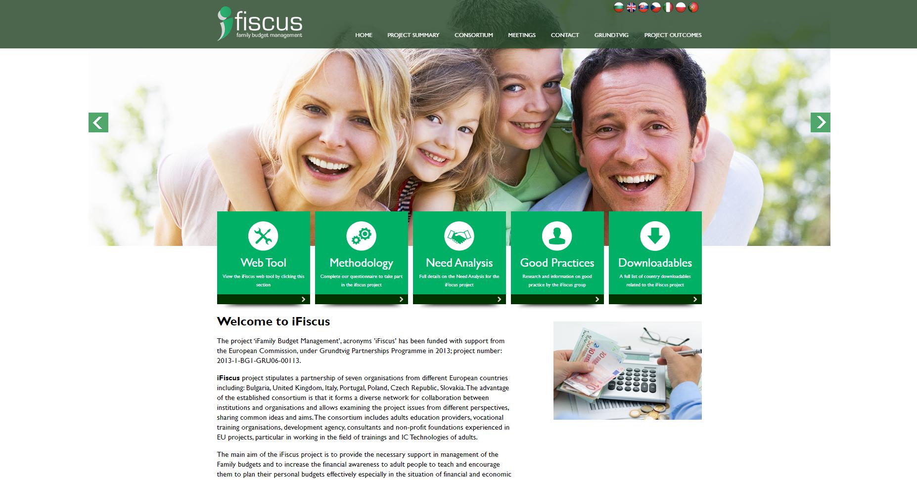 fiscus-02