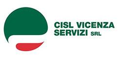 Unione Territoriale Sindacale CISL Vicenza