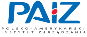 PAIZ Konsulting Sp. z o.o.