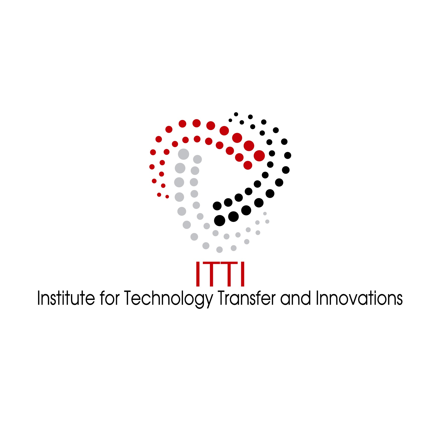 Institute for Technology Transfer and Innovations (ITTI)