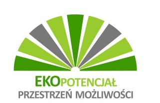 Ekopotencjal Foundation