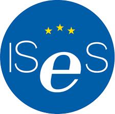 Associazione ISES