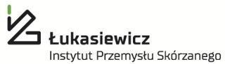 LUKASIEWICZ – Instytut Przemyslu Skórzanego