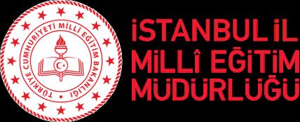 ISTANBUL MILLI EGITIM MUDURLUGU