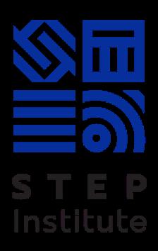 STEP Institut