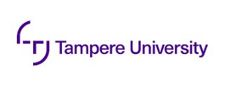 Tampere University (TAMPEREEN KORKEAKOULUSAATIO SR)